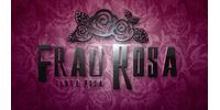 Frau Rosa, ресторан