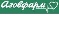 Азовфарм, аптечная сеть