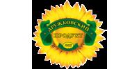 Дружковская пищевкусовая фабрика