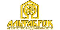 Alfabrok.ua (Альфаброк, ТМ)