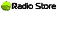 Войтенко А.И., ФЛП (Radio Store)