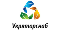 Укрвторснаб, ООО