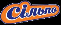 Сильпо, сеть супермаркетов