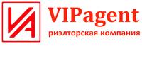 Васильев С.В., ФЛП