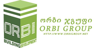 Робота в Orbi Group, LTD