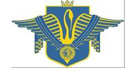 Патріот, центр допомоги військово-морських сил збройних сил України