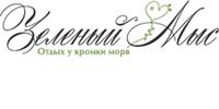 Мазур Т.О., ФЛП