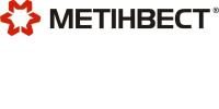 Метинвест-СМЦ