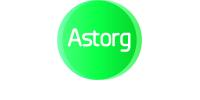 Асторг, ТД
