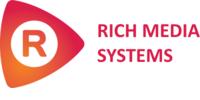 RichMediaSystems