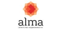 Альма, агентство недвижимости