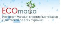 Шевченко А.В., ФОП (сеть интернет-магазинов)