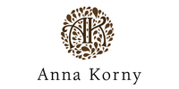 Anna Korny Design & Project