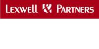 Лексвел и партнёры, ЮФ, АО