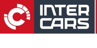 Inter Cars Ukraine