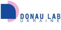 Донау Лаб Украина, ООО