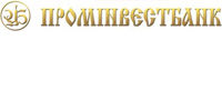 Prominvestbank