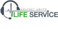 Лайф Сервис, ООО