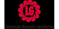 Лімагрейн Україна
