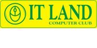 IT-Land, интернет-кафе