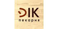 Пекарня Дік, ПП