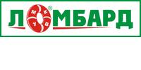 УМКВ и Компания, ломбард