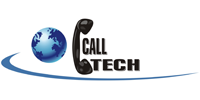 Робота в CallTech International