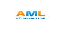 AML, ООО