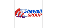 Shevell Group
