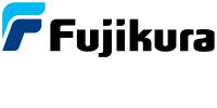 Fujikura Automotive Ukraine Lviv, завод-виробник джгутів для автомобілів