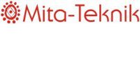 Mita-Teknik