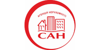 Сучасна агенція нерухомості