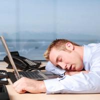 Большинство украинцев наиболее продуктивны в утренние часы