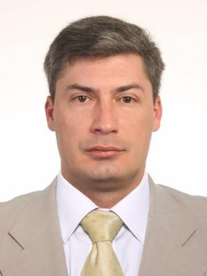 Александр бабкин