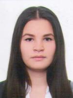 помощник менеджера по туризму киев