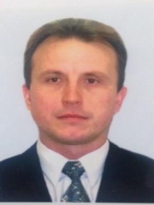 Viktor linnik