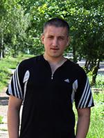 дизайнер 3 d в Донецке. Поиск резюме. Найти сотрудников в Донецке - Work.ua