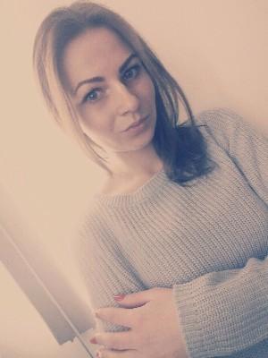 konsultant-intima-kiev
