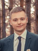 Резюме сео специалиста в Москве - HH ru