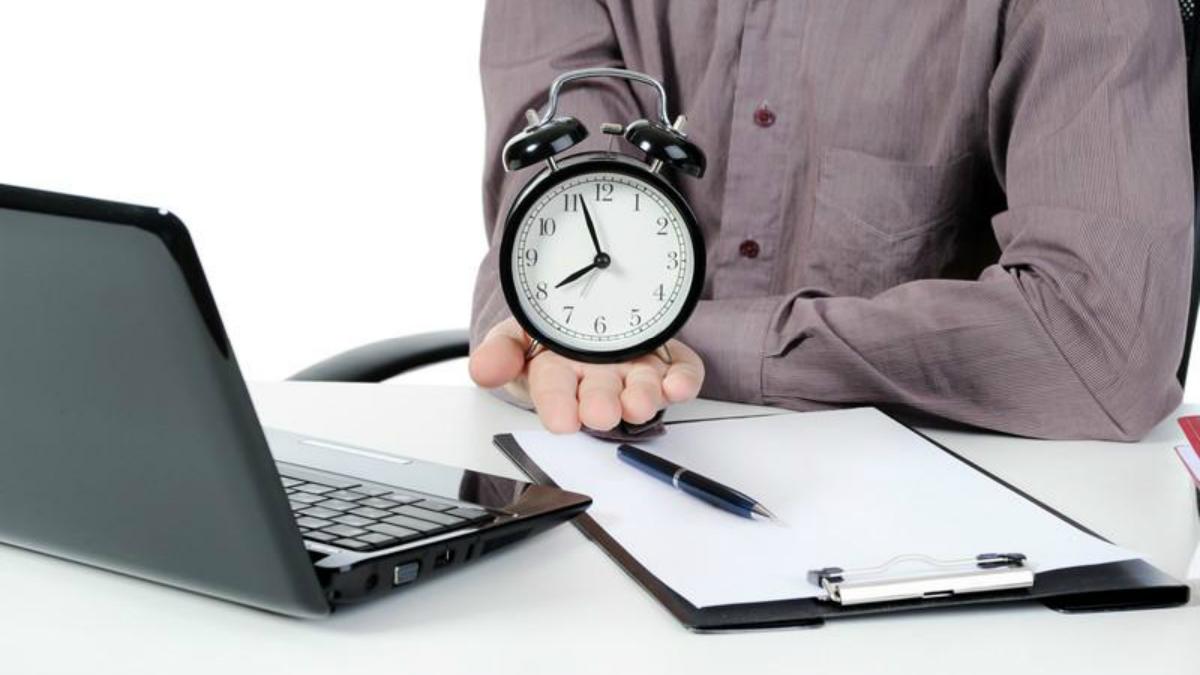 Программы компьютерного мониторинга - выгода не только для работодателя