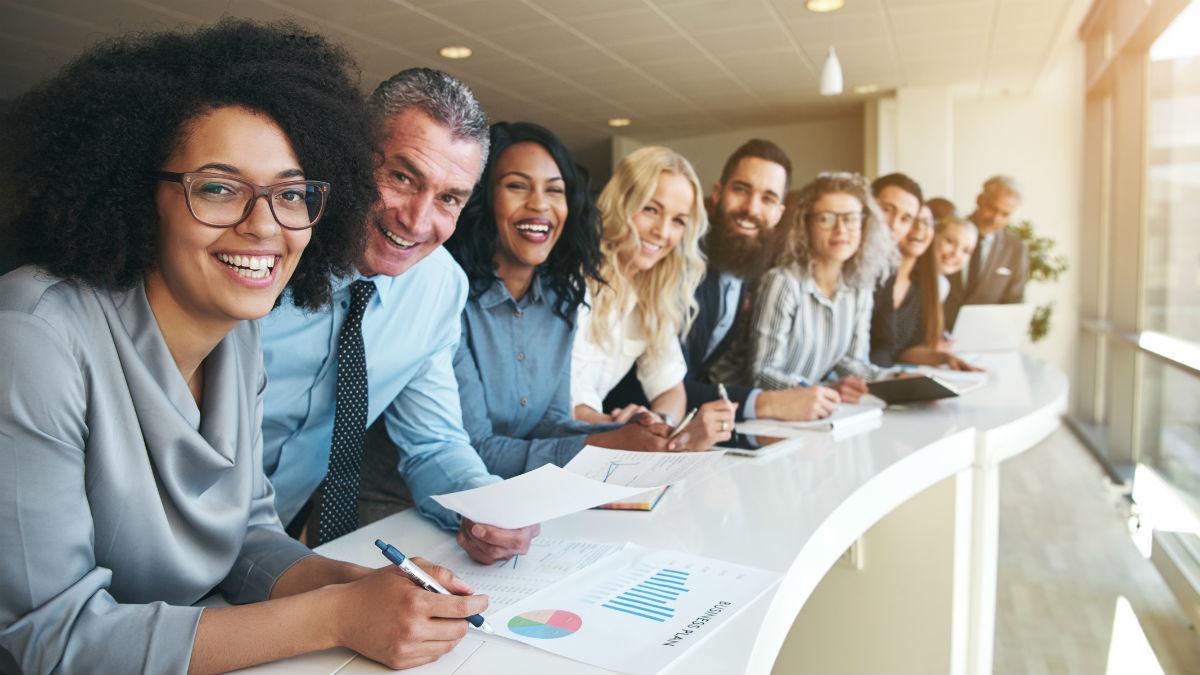 7 способов повысить продуктивность команды   Work.ua