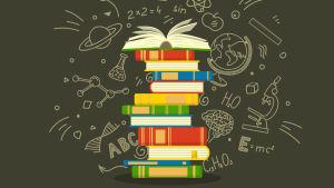 Тест: можете ли вы похвастаться, что вы активный читатель
