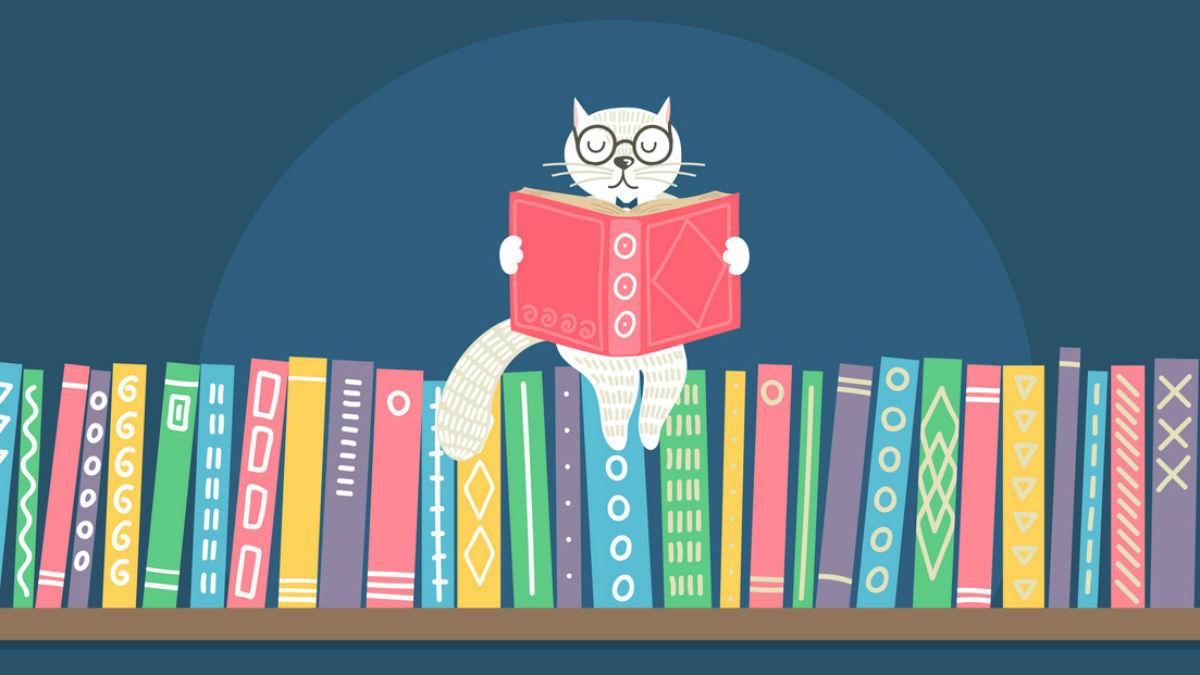 9 книг, чтобы мыслить ясно в эти непростые времена
