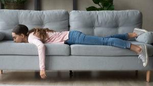 4 совета, как работать в полном одиночестве и не сойти с ума