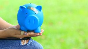 Выжить на карантине: 8 актуальных финансовых советов