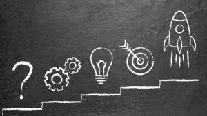 9 командообразующих действий, которые повысят уровень вашей удаленной работы