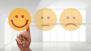 Як зберігати оптимізм працюючи з дому — думка експерта