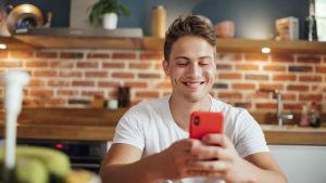 6 лайфхаків для телефонної розмови з роботодавцем