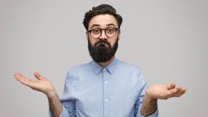 7 психологічних причин, чому робота не знаходиться