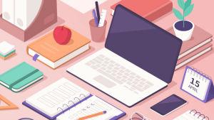 Як продовжувати вивчення англійської вдома: розповідає CEO школи EnglishDom